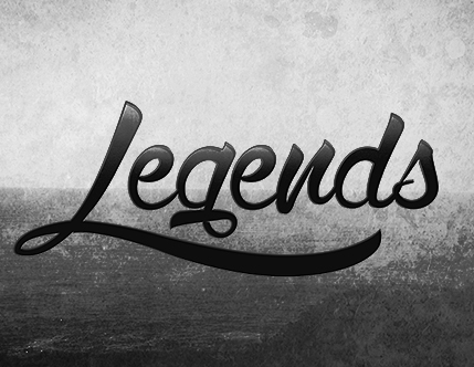 Legends 429x332
