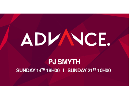 Advance PJ Smyth 429x332a